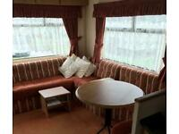 Static caravan Cosalt Torbay 29x12 2bed - FREE UK DELIVERY