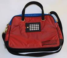 New hand bag - Hedgren Carlingford The Hills District Preview
