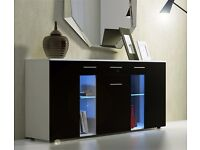 High Quality Chest of Drawers, Commode, TV unit Living Room Office Bedroom TV unit
