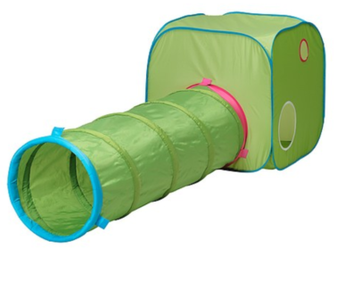 Childrens tent with 2 play tunnles  sc 1 st  Gumtree & ikea play tent | Baby u0026 Children | Gumtree Australia Free Local ...