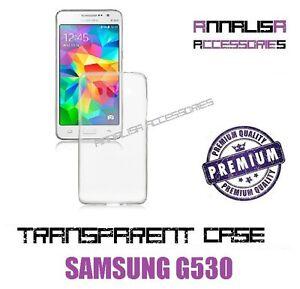 COVER-TRASPARENTE-SAMSUNG-G530-CUSTODIA-CASE-SILICONE-TPU-SLIM-TRANSPARENT