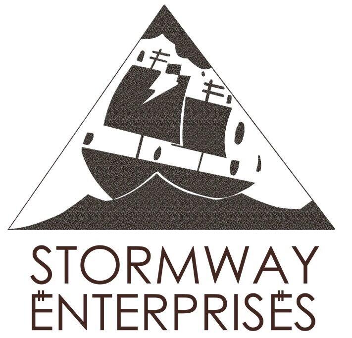 Stormway Enterprises