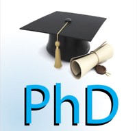 PhD Tutor of Math Physics Engineering University high school