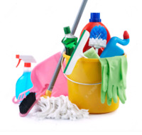House cleaning & Business cleaning &  Carpet cleaning
