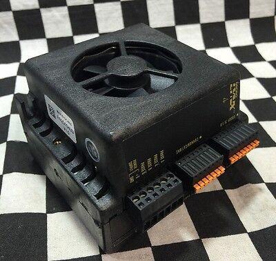 Ims Stepper Motor Controller Mx-cs101-400 A02010439 V1.0 Shipsameday 1176p7