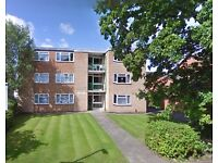 REGIONAL HOMES ARE PLEASED TO OFFER: 1 BEDROOM FLAT, VICTORIA ROAD, ACOCKS GREEN!!!