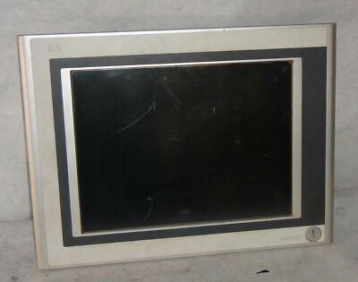 B and R BEST Panel PC Monitor 720 - 00