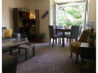Highly desirable two bedrooms flat in Liberton ,Gilmerton