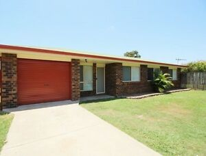 Renovated 3 bedroom home in Convenient Location Norville Bundaberg City Preview
