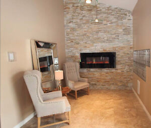 2 BR - Close to MUN, Avalon Mall - ONE MONTH RENT FREE !!!