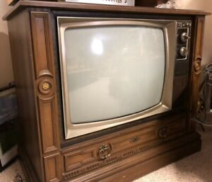 Old Tv For Free | Kijiji in Edmonton  - Buy, Sell & Save