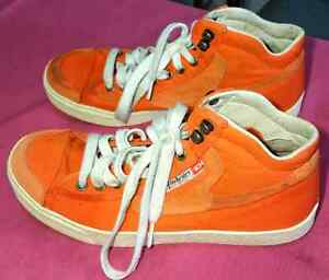 """Diesel """"Victory"""" Shoes (Size US 7.5)"""