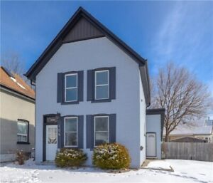 Totally Renovated Near Downtown! 6670207