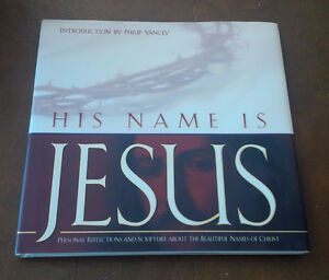 His Name Is Jesus, 1998 Kitchener / Waterloo Kitchener Area image 1