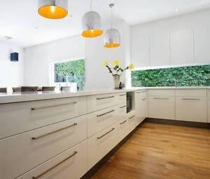 Western Bamboo Flooring Pty/Ltd Caroline Springs Melton Area Preview