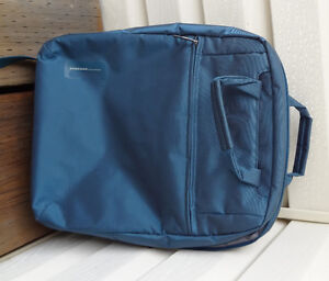 Tucano Laptop Backpack
