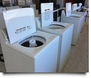 Used Appliances For Sale And Free Pickup Of Your Scrap Metals