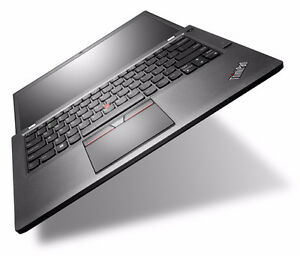 Find out why Lenovo ThinkPad Laptops are better ... Kitchener / Waterloo Kitchener Area image 5