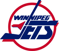 Jets game day transportation, pick and drop off $30