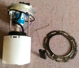 New Fuel Pump Assembly for sale