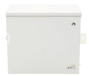 Looking to buy a deep freezer