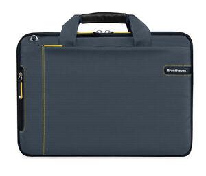 """Brenthaven 13.3"""" Macbook Air Sleeve"""