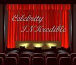 Celebrity_INKredible
