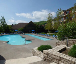 Mosaic Blue Mountain - Private Listing - You Save the Commission