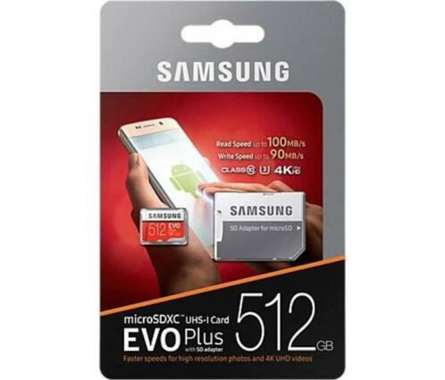 Kingston, Samsung, Sandisk SD KAART, USB Sticks vanaf €3.99