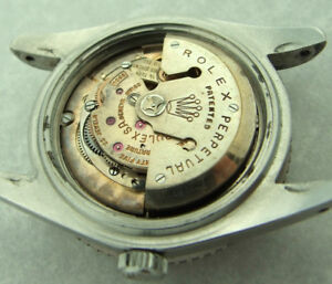 I Will Pay More For All Men's Vintage Wrist Watches Chronograph