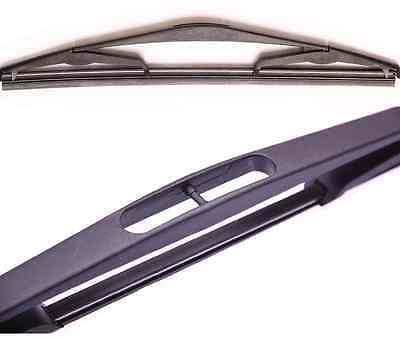 2x Scheibenwischer SET Citroen Xsara Picasso 1999-2010