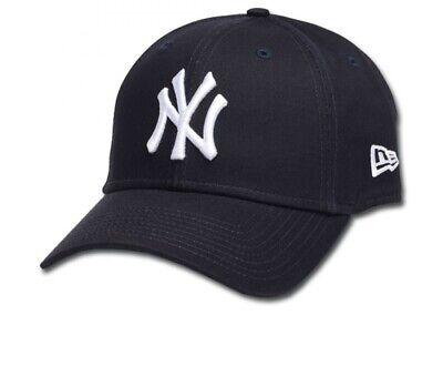 NEW ERA - 9Forty Baseball Cap. NEW YORK YANKEES.