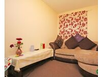 Lovely one bedroom ground floor flat in Forest Gate/ Stratford. PART DSS ACCEPTED- CALL NAYLAH NOW