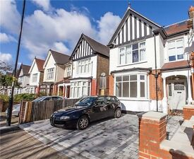 Short Term Let - Luxury 1 Bed flat Catford