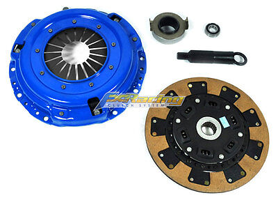 FX HD KEVLAR RACE CLUTCH KIT 1994 2001 ACURA INTEGRA FITS ALL MODEL