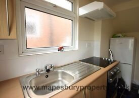 4 Bed House to Rent in Kingsbury - Ideal for Family - Own Garden - Near Queensbury Station