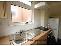 Kingsbury NW9 - 4 Bed House to Rent - Ideal for Family - Private Garden - Near Queensbury Station