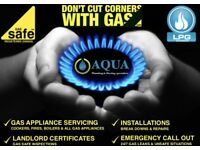 Gas safe engineer plumbing and heating 24/7 emergency local plumber