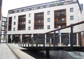 2 Bed Fully Furnished City Centre apartment