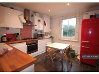 2 bedroom flat in Streatham Hill, London, SW16 (2 bed)
