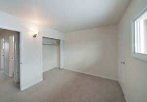 RENT A 3 BEDROOM FOR THE PRICE OF 2 - Near Shopping &... Edmonton Edmonton Area image 6