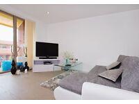 1 bedroom flat withdouble bedroom