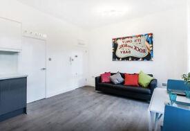 Super one bedroom flat in Exeter area.