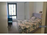 1 bedroom in Cadmium Square, London, E2