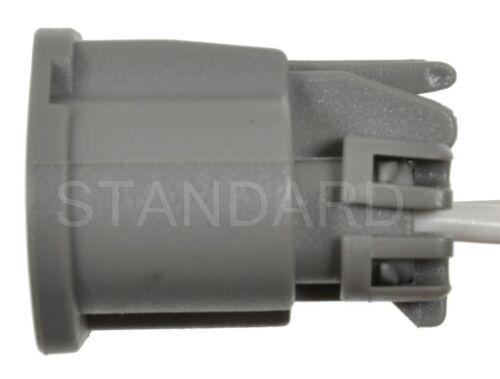 EGR Pressure Feedback Sensor Connector-Sensor Connector Standard S-924