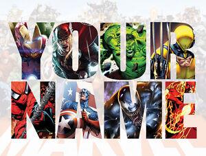 avengers wallpaper border uk