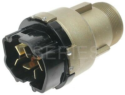 Ignition Starter Switch Standard US85T fits 70-76 Ford F-350