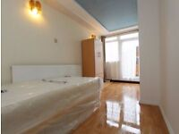 **SUPER CHEAP DOUBLE ROOM IN HAINAULT ALL INCLUDED AVAILABLE RIGHT NOW!!**