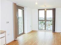 2 bedroom flat in The Renaissance, Roma Corte, Lewisham SE13