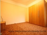 NW2 - 2/3 Bedroom Flat for Rent in Cricklewood - Kitchen/Diner - Own Garden - Ideal for Sharers